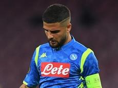 Milan pronto all'assalto per Insigne: 40 milioni più Suso. Goal