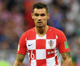 Lovren - cropped