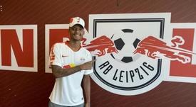 RB Bragantino acerta empréstimo de ex-promessa do Palmeiras. Goal