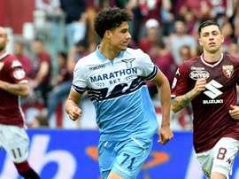 Calciomercato Milan, dalla Lazio arriva lo svincolato Luan Capanni.