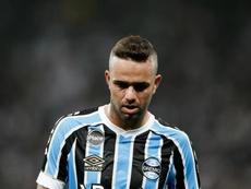 Luan e Taison: desejos do Corinthians para 2020. Goal