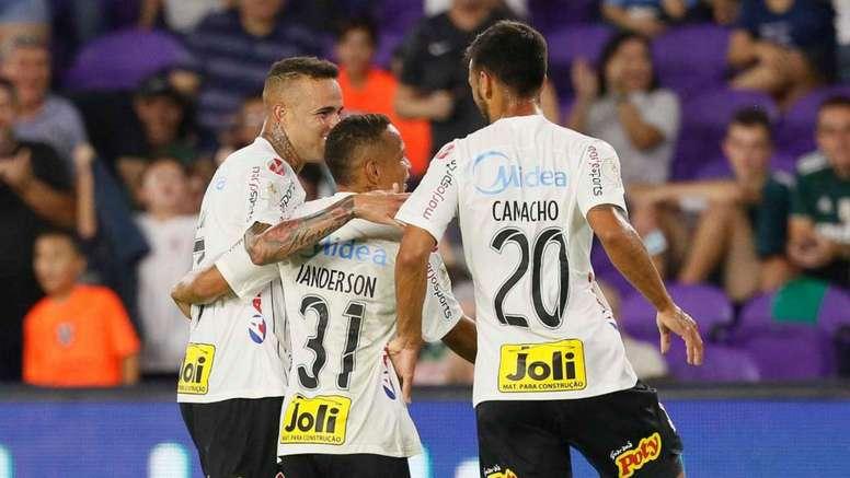 Mirassol x Corinthians: Tudo sobre o duelo! Goal