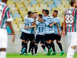 Luan Fluminense Gremio CdB 31052017