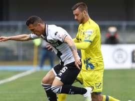 Chievo, Bani e Jaroszynski verso Bologna e Genoa. Goal