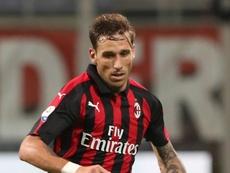 Biglia a rischio per l'Udinese. Goal