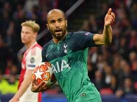 Tottenham da sogno ed in finale: 3-2 in rimonta all'Ajax. Goal