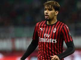 Il Milan apre al prestito di Paquetá. Goal