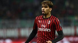 La Gazzetta dello Sport: per la Roma spunta Paquetà, ma solo in prestito