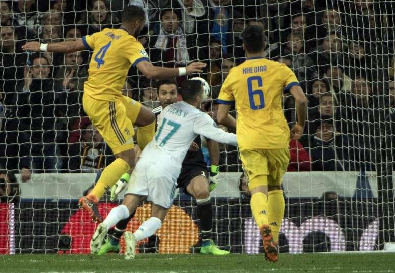 Isco ironiza e lembra jogo do Barça frente ao PSG- Goal