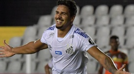 Benfica avança para contratar Lucas Veríssimo