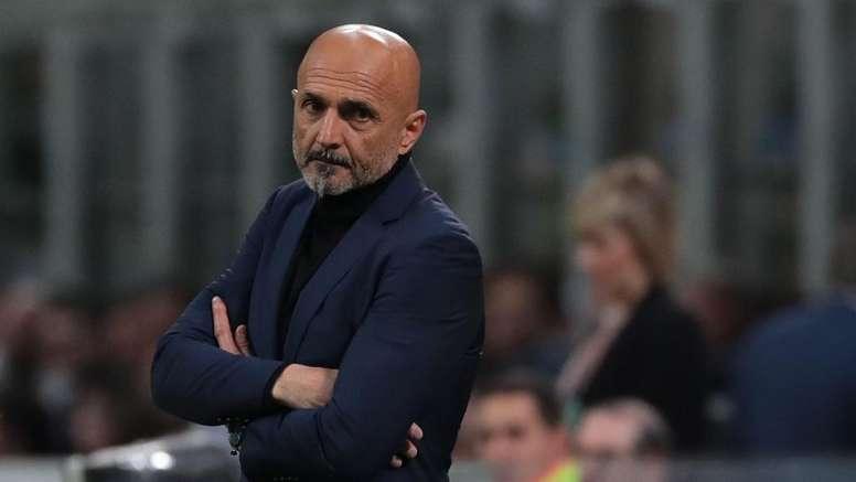Il Milan ha scelto Spalletti: tentativi per convincerlo