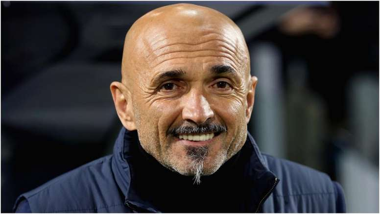 Spalletti bemoans Inter complacency