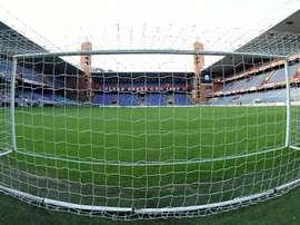 Sampdoria-Torino, migliora la situazione meteo: si giocherà regolarmente