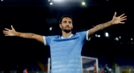 Le pagelle di Lazio-Juventus. Goal