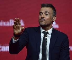 A próxima convocação da Espanha deve ter surpresas. AFP