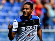 Manchester City-Atalanta, dubbio Gasperini: Ilicic o Muriel in attacco
