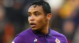 Le formazioni ufficiali di Fiorentina-Genoa. Goal