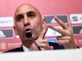 La Federazione Spagnola contro la Liga: 'Test ai giocatori? Irresponsabile'. GOAL
