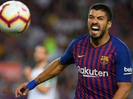 O Barça e a obsessão pela Champions. Goal