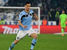 Luiz Felipe nei radar del Barcellona, l'agente: 'Un onore'
