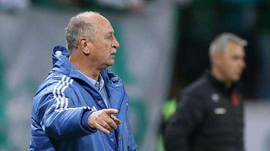 Sport 0x1 Palmeiras: Verdão afunda o Leão e assume a vice-liderança!