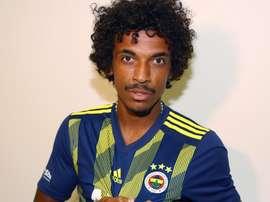 Luiz Gustavo avrebbe pagato 1 milione per lasciare il Marsiglia. Goal