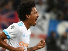 Mágoa com Guardiola, aposta em Neymar.Goal