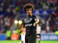 Luiz Gustavo restera-t-il ? Goal