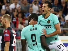 Giudice Sportivo: nessuna sanzione per i cori di Cagliari-Inter e Verona-Milan. Goal