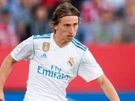 Lopetegui promete felicidade para Modric e Kovacic no Real Madrid