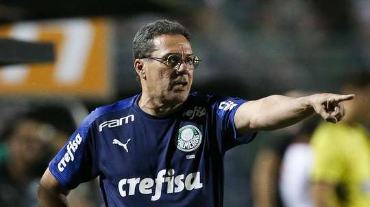 Palmeiras ganha de virada e torcida zoa rivais. GOAL