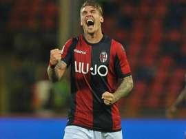 Novo treinador da Roma quer a contratação do ex-são-paulino Lyanco. Goal