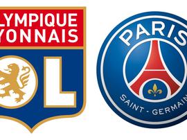 Les stats à connaître avant Lyon-PSG. Goal