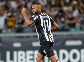 Atlético-MG vence Zamora de forma heroica; Inter cede empate ao River no Beira-Rio