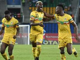 Mali v Mauritania: Historic occasion on the cards in Suez. GOAL
