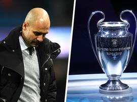 Les dirigeants de Manchester City convoquent une réunion de crise avec les joueurs. GOAL