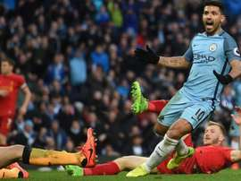 O empate foi o resultado mais justo. Goal
