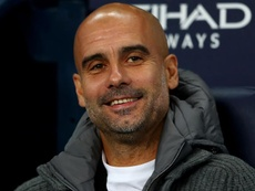 Guardiola volta ao Bayern. Goal