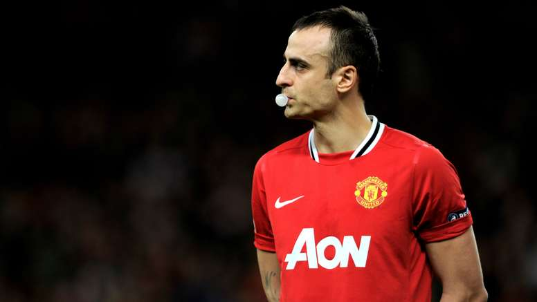 Manchester Uniteds most expensive transfers of all time is likely to return. Goal