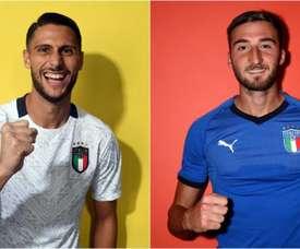 Nuovo asse Juventus-Roma: possibile scambio Cristante-Mandragora