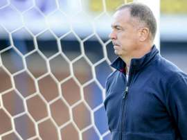 Cruzeiro com vida complicada na Libertadores. Goal