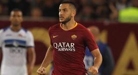 Manolas potrebbe rientrare col Cagliari. Goal