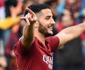 Calciomercato Milan, Manolas e Torreira obiettivi per il nuovo corso