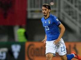 Il rimpianto di Gabbiadini. Goal