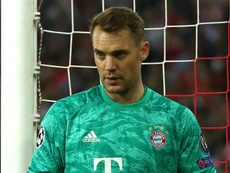 Neuer questions Bayern's desire for DFB-Pokal progress after late escape