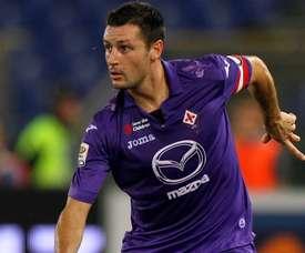 Pasqual: ''Sarei tornato alla Fiorentina ma hanno avuto altre idee''