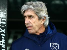 UFFICIALE - Il West Ham esonera Pellegrini