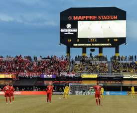 Crew to stay in Columbus under new owners, MLS announces