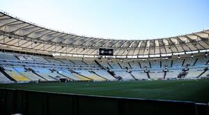 Entidade carioca garante a continuação do campeonato. Goal