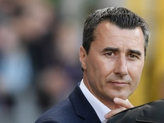 Quatre joueurs du RC Strasbourg positifs au coronavirus, le match contre Reims annulé. goal